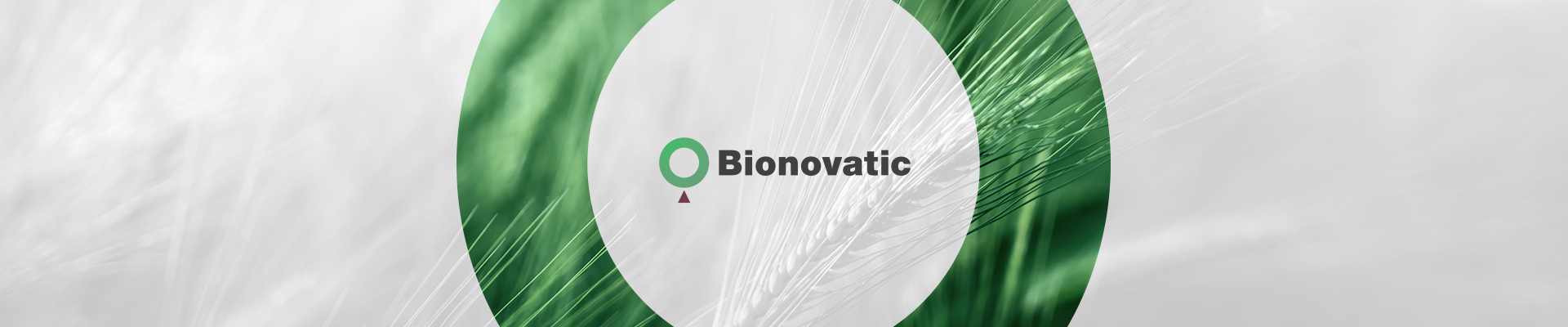 Bionovatic