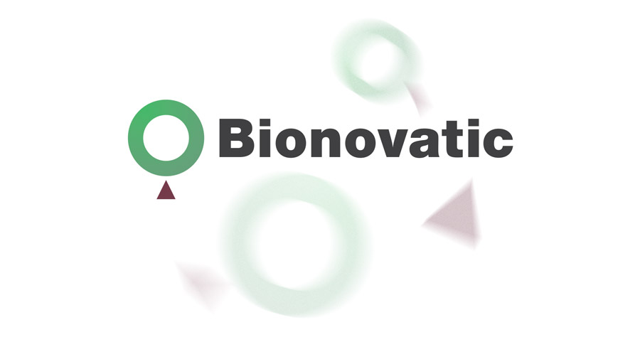 Bionovatic-1.jpg